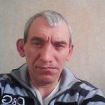 Василь Якович